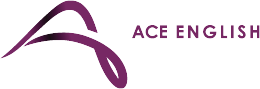 ACE English School Malta